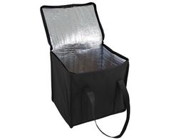 Non-Woven 24-Can Cooler-P2377B
