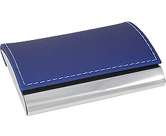 Executive Card Holder-P812E
