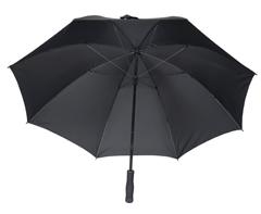 Golf Umbrella - Fibre Glass-P818B