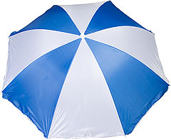 Beach Umbrella-P854Ew