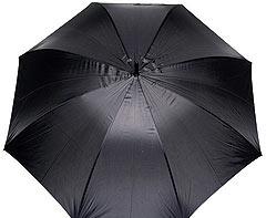 Golf Umbrella - Wooden Handle-P919B