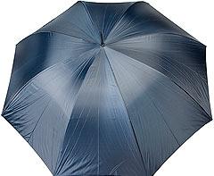 Golf Umbrella - Wooden Handle-P919E