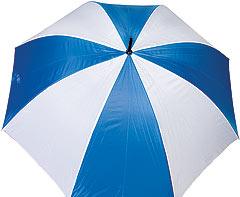 Golf Umbrella - Wooden Handle-P919Fw