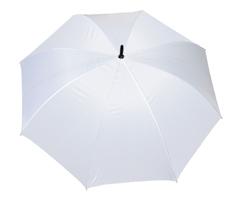 Golf Umbrella - Wooden Handle-P919W