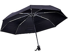 Auto 3-Fold Umbrella-P920B