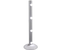 LED Lamp-P928