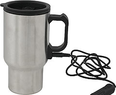 Coffee Mugs Johannesburg