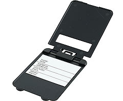 Luggage Tag-P938B