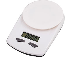Kitchen Scale-P941