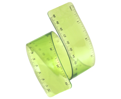 Bendy Ruler 30cm-P965I