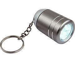 Bullet Torch Keyring-P983S