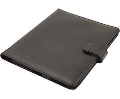 Tablet Cover-P988B