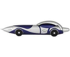 Car Shape Pen-PN070E