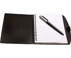 Sketch Pad and Pen-ST241B