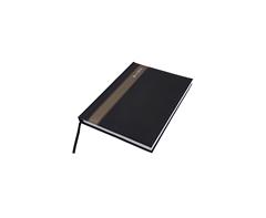 Satin Diary A5-ST301BA5
