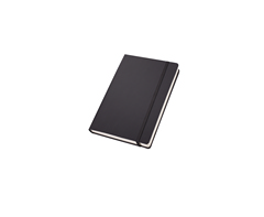 Agenda Pocket Notebook-ST305BPocket