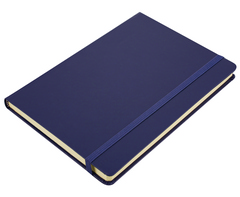 Agenda A5 Notebook-ST305EA5