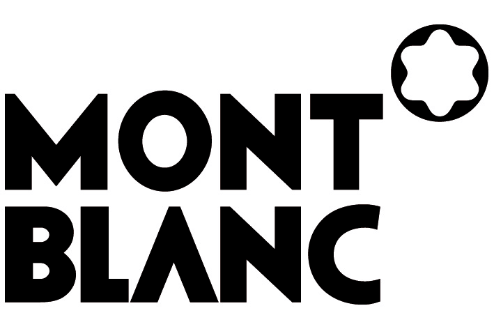Montblanc Corporate Gifts Johannesburg