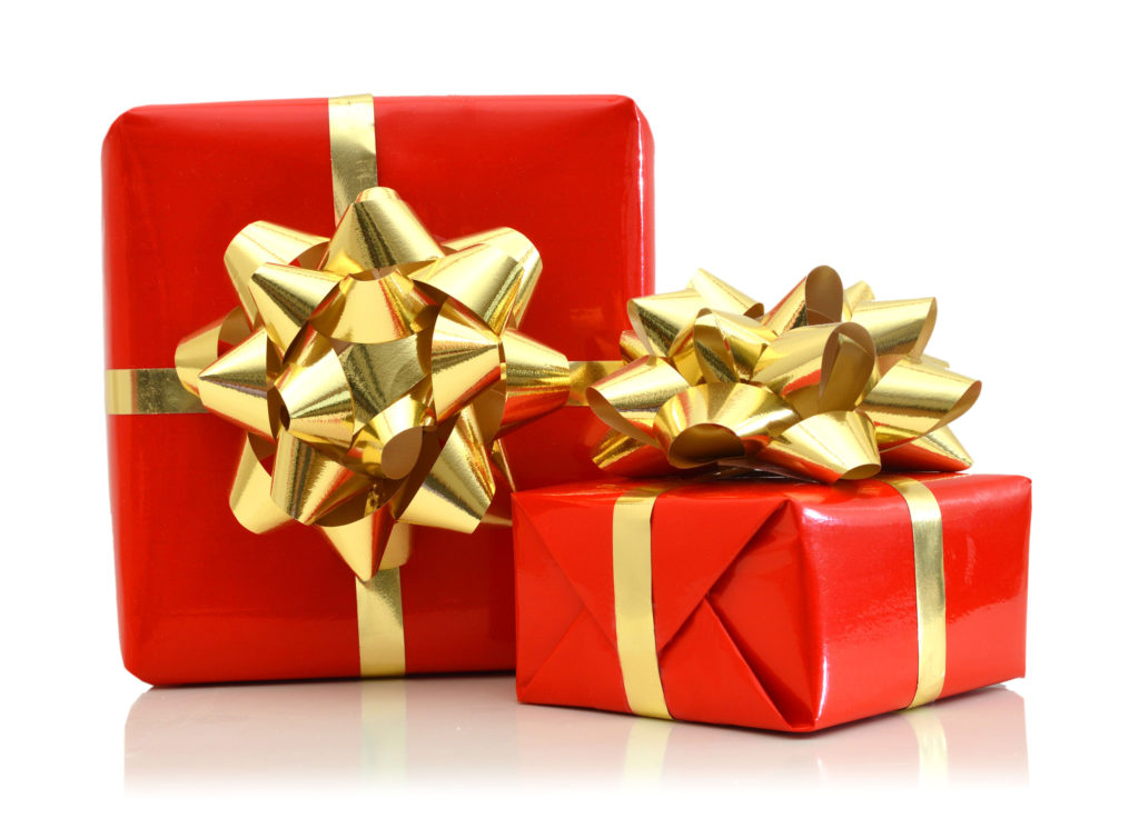 gifts honda unique gift johannesburg holiday corporate guide different commuters kind