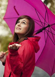 umbrellas johannesburg