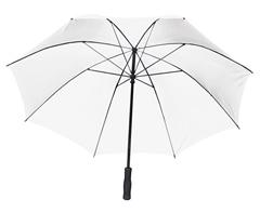 Golf Umbrella - Fibre Glass-P818W