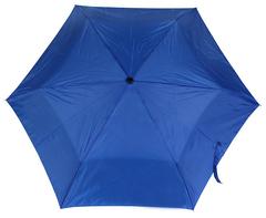 3-Fold Umbrella-P853F
